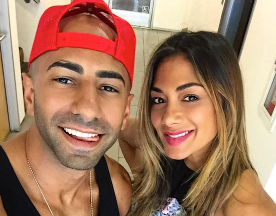 What Caused Yousef Erakat Take A Hiatus From Vlogging? Know His Dating And Girlfriend Issues