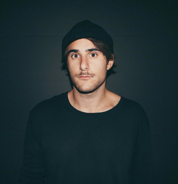 Is Zac Farro Dating Anyone? Has No Time For Girlfriend When Paramore is There?