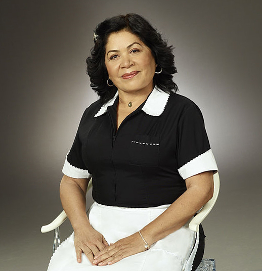 Zoila Chavez's Bio: Age, Net Worth, and Other Facts On The Retired Maid Who Served A Family For 18 Years