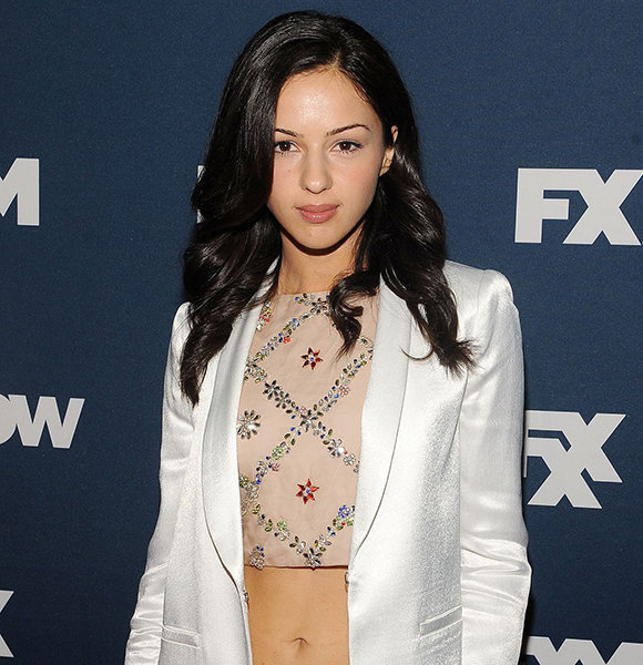 Annet Mahendru Secretly Married to Boyfriend? Tweets Say ...
