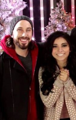 Avi Kaplan Married Status, Wife, Religion, Net Worth, Family