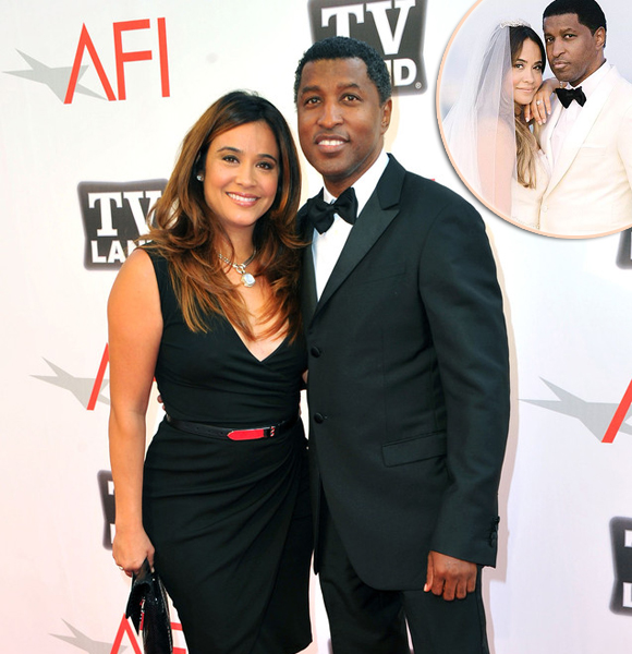 Has Babyface Dropped Any New Albums After Getting Married? Claims He Never Loved Former Wife