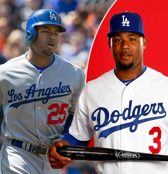 Carl Crawford Net Worth: Here Is How Much Baseball Player Made