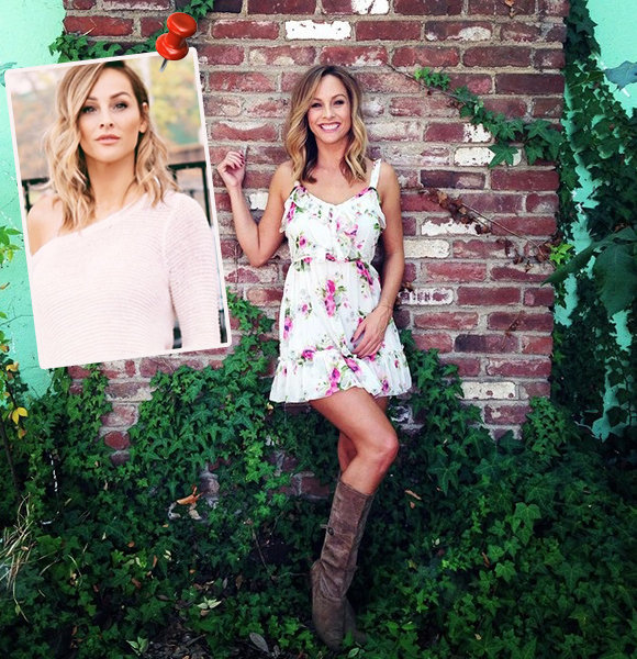 Clare Crawley: Everything Covered About The New Bachelorette