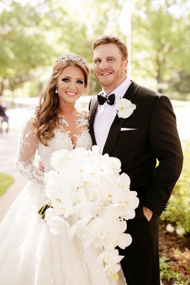 collins tuohy engaged