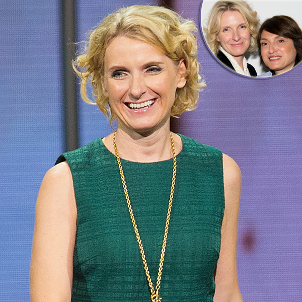 After Having Divorce With Previous Husbands Elizabeth Gilbert Is Ready To Settle With Girlfriend Turned Partner