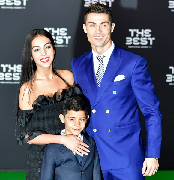 Georgina Rodriguez Wiki: Her Age, Rumors Of Being Pregnant With Boyfriend Cristiano Ronaldo and Other Must Know Facts