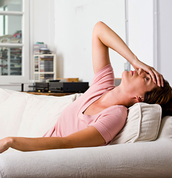 Here Is How You Can Cure a Hangover Fast And In The Best Way!