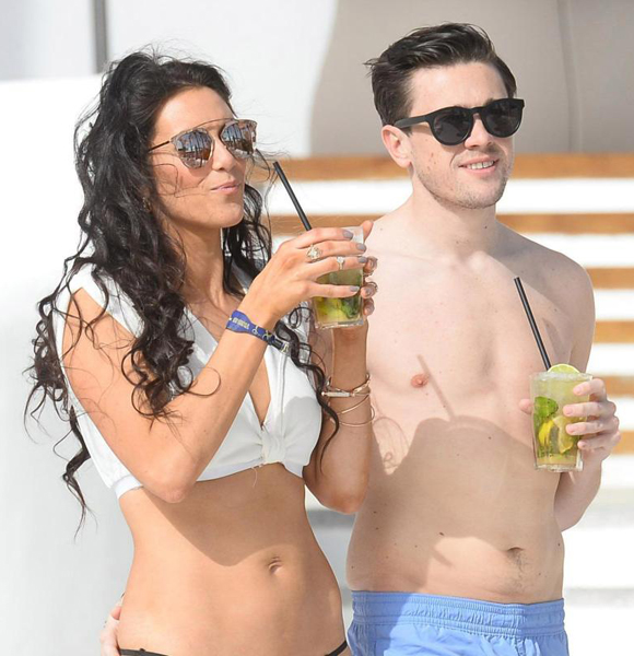 Jessica Cunningham Wiki: Everything You Need To Know-From Age to Fumbling Dating Affair With Boyfriend