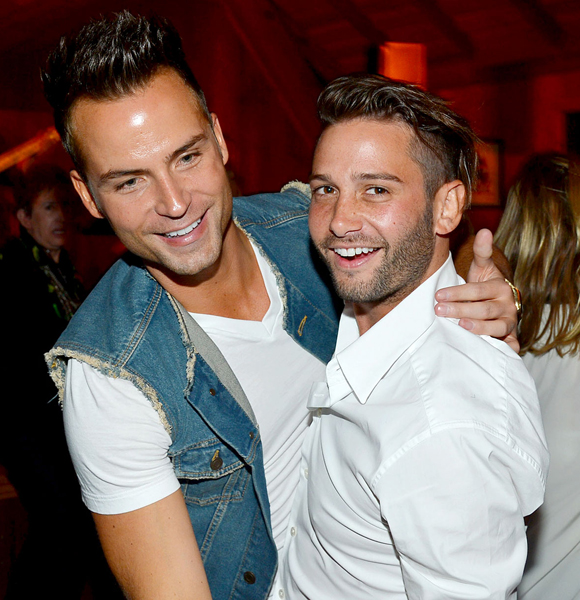 Is Josh Flagg Married To Fiance Already? If Not Then When Will The Aggressively Anticipated Wedding Take Place?