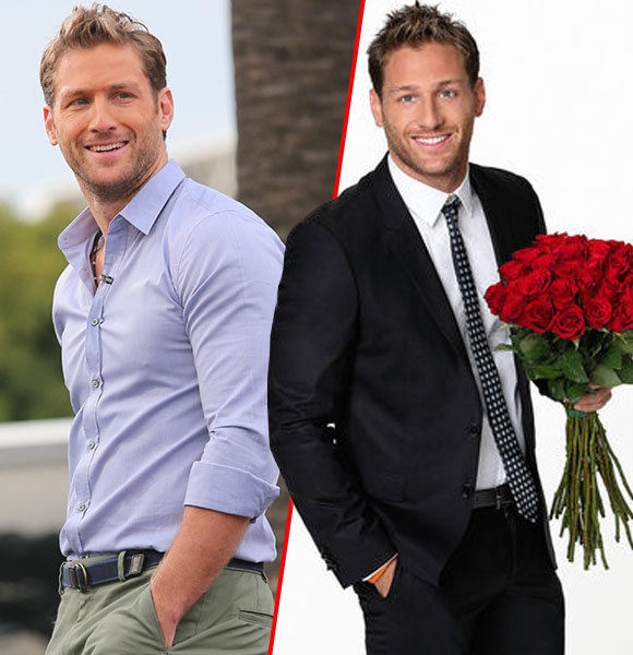 The Bachelor's Juan Pablo Galavis Married Status Now & Facts