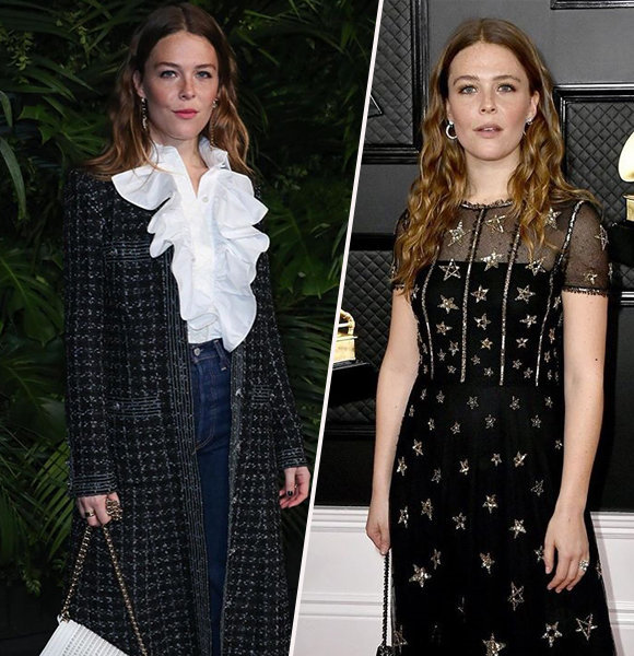 SNL Maggie Rogers Age, Birthday, Parents Details & Dating Status