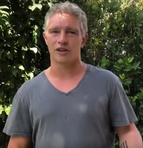 What Is Matt Brown From Alaskan Bush People Doing Now?