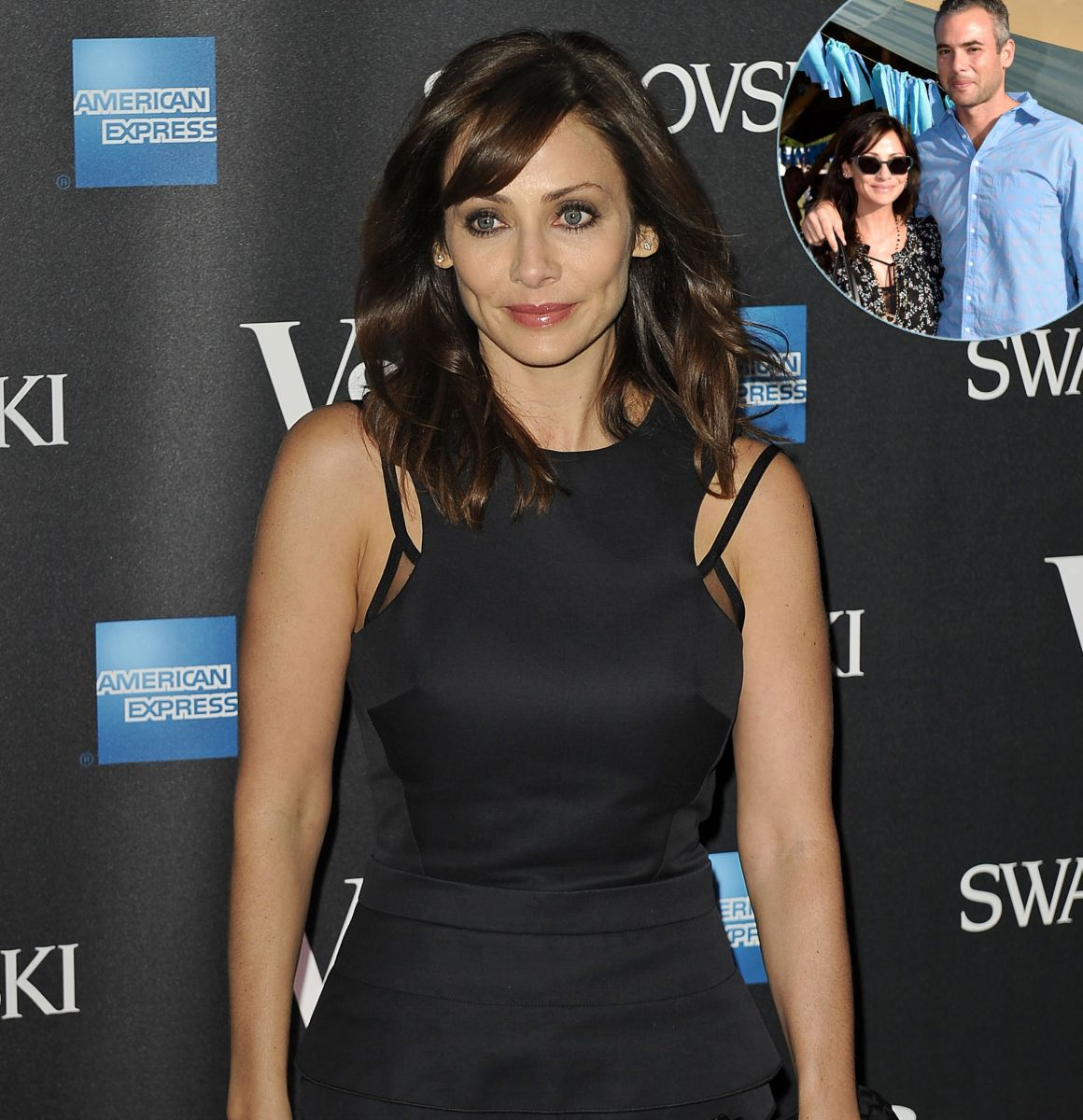 Natalie Imbruglia Left Her Married Life In The Past! Is Blissfully Dating Right Now