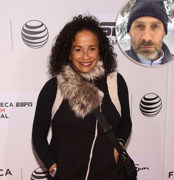 Rae Dawn Chong Asks Prayers For Missing Ex-Husband! How Is The Mother Of  One Holding?