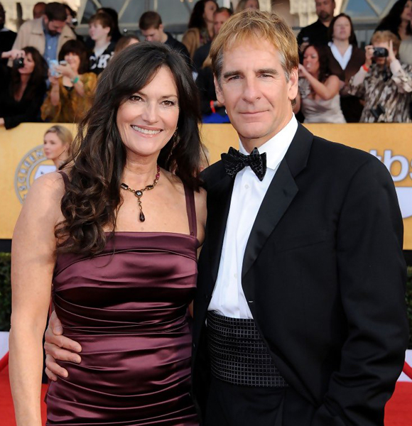 Rumored Gay Actor Scott Bakula Learns From His Mistakes! Prioritizes Married Life and Put Wife and Children Before Work