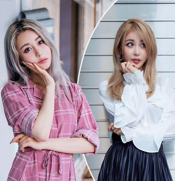 Is Wengie Married In 2020? Personal Life Details Uncovered