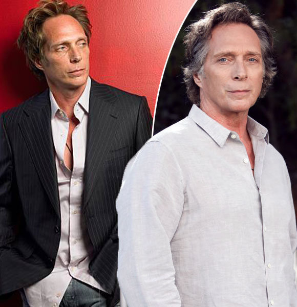 William Fichtner Net Worth In 2020: How Rich Is The Hollywood Star?