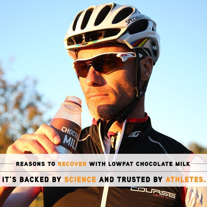 Pros And Cons Of Chocolate Milk After Workout