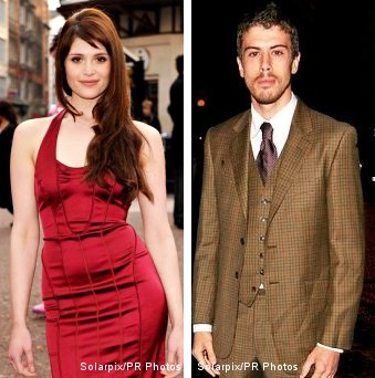 Toby Kebbell Breaking Up With One Girlfriend And Moving On