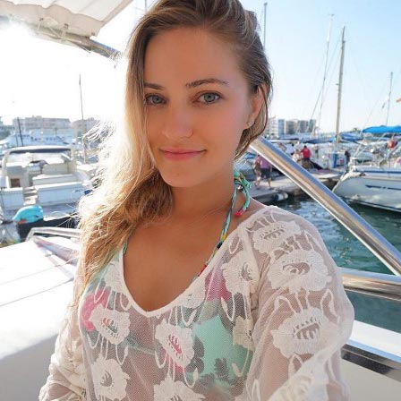 YouTube Personality, iJustine: Is She Single or Dating?