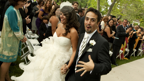vanessa nadal wiki 5 facts to know about lin manuel miranda 39 s