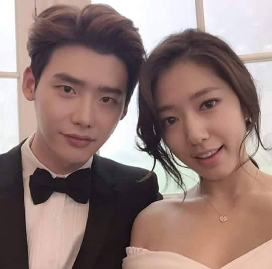 who-is-park-shin-hye-dating-now