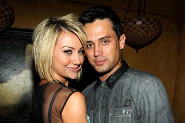 Who Is Stephen Colletti Dating Now