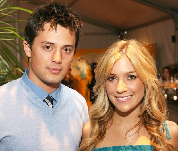 Laguna Beach and The Hills Where Are They Now