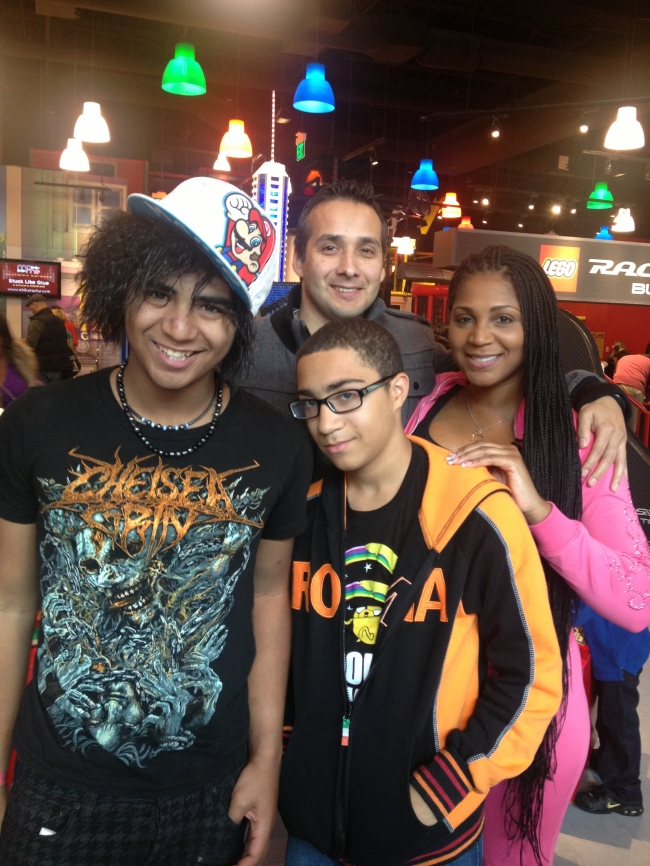 beautiful actress trina braxton divorced her husband in