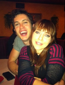 are tobuscus and olga kay dating Tobuscus's career is dead – updated  take from this as you will, but at the current time toby turner is denying all rape allegations and claims from the woman  we didn't even officially know he was dating olga kay until after their eight month relationship ended and that came from olga's livestream.